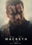 Watch Macbeth Online