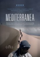 Watch Mediterranea Online