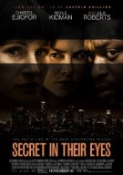 Watch Secret In Their Eyes Online