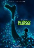 Watch The Good Dinosaur Online