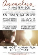Watch Anomalisa Online