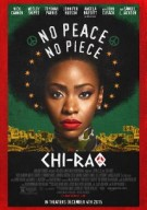 Watch Chi-Raq Online