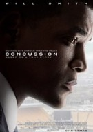 Watch Concussion Online