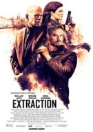 Watch Extraction Online