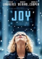 Watch Joy Online