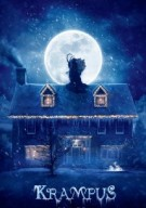 Watch Krampus Online