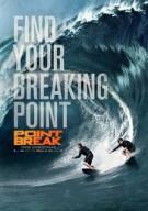 Guarda Point Break online
