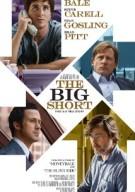 Watch The Big Short Online