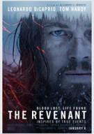 Watch The Revenant Online