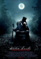 Watch Abraham Lincoln: Vampire Hunter Online