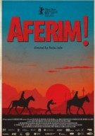 Watch Aferim! Online