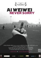 Watch Ai Weiwei: Never Sorry Online