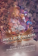Watch Don't Stop Believin': Everyman's Journey Online