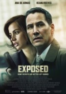 Watch Exposed Online