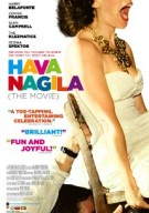 Watch Hava Nagila: The Movie Online