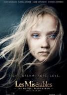 Watch Les Misérables (2012) Online