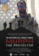 Watch Murph: The Protector Online