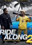 Watch Ride Along 2 Online