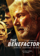 Watch The Benefactor Online