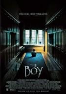 Watch The Boy Online