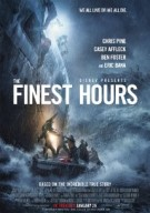 Watch The Finest Hours Online