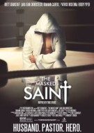 Watch The Masked Saint Online