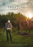 Watch The Treasure Online