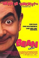 Watch Bean Online