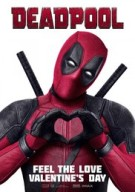 Watch Deadpool Online