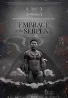 Watch Embrace of the Serpent Online
