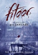 Watch Fitoor Online