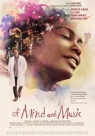 Watch Of Mind and Music Online
