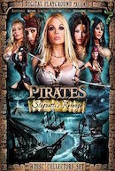 Watch Pirates II: Stagnetti's Revenge Online