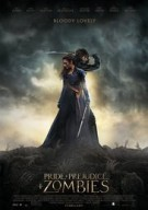 Watch Pride and Prejudice and Zombies Online