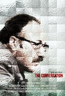 Watch The Conversation (1974) Online