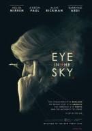 Watch Eye in the Sky Online
