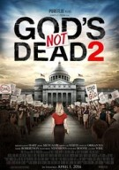 Watch God's Not Dead 2 Online