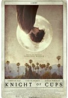 Watch Knight of Cups Online