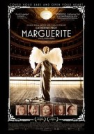 Watch Marguerite Online