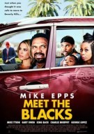 Watch Meet the Blacks Online