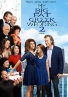 Watch My Big Fat Greek Wedding 2 Online