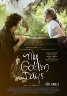 Watch My Golden Days Online