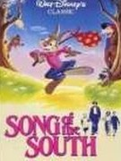 Watch Song of the South Online