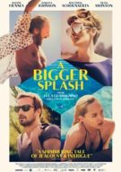 Watch A Bigger Splash Online