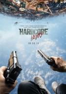 Watch Hardcore Henry Online