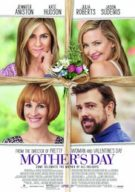 Watch Mother's Day 2016 Online