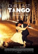 Watch Our Last Tango Online