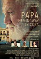 Watch Papa Hemingway in Cuba Online