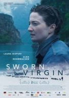 Watch Sworn Virgin Online