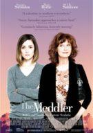 Watch The Meddler Online